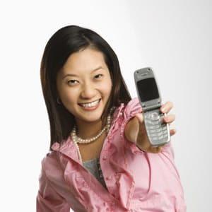 Phone Radiation Shield