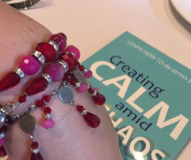 kass-and-creating-calm-amid-chaos-book