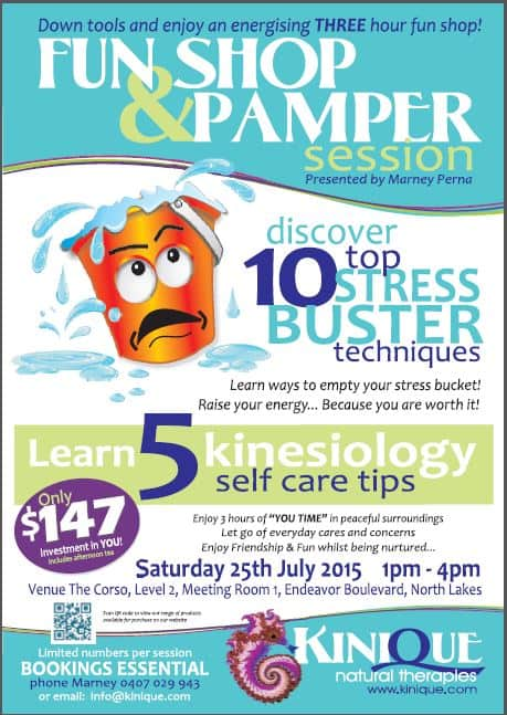 Fun shop flyer July 2015