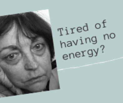 Tired of having no energy_ (1)