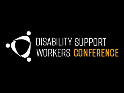 Disability Support Workers Conference