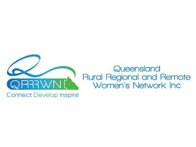 Qld Rural Region & Remote Womens Network Inc