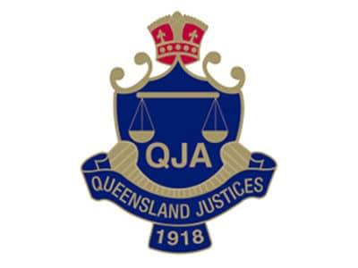 Queensland-Justice-Association
